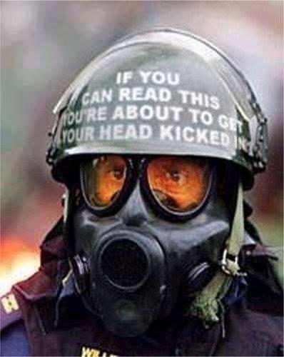 https://cdn.discordapp.com/attachments/243077498697547776/411461097543958529/if_you_can_read_this_head_kicked.jpg