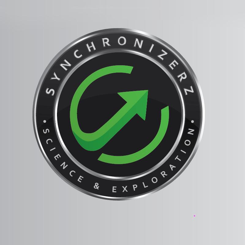 emblem_d1_business_and_resources.jpg