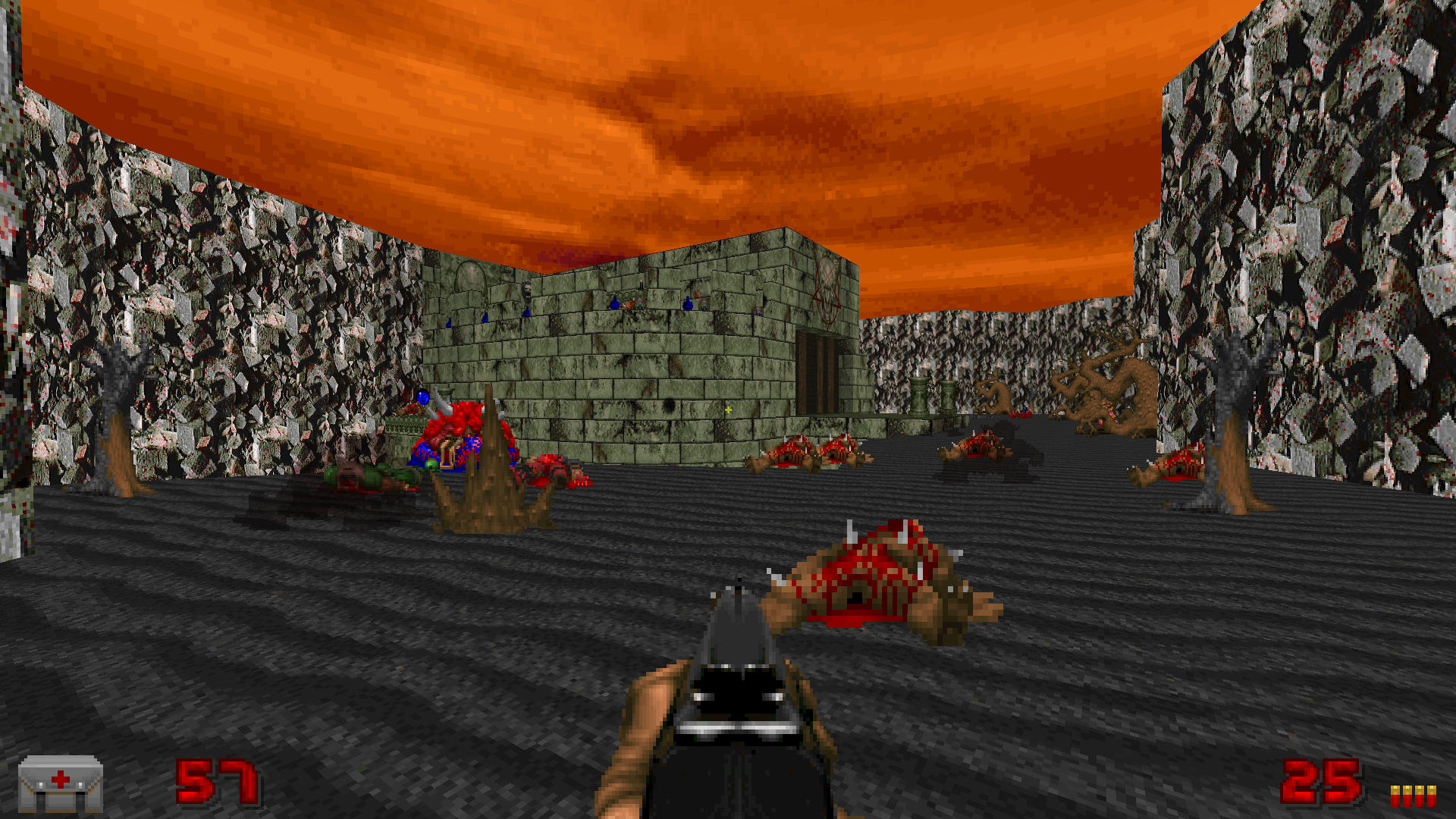 Screenshot_Doom_20181213_195022.png