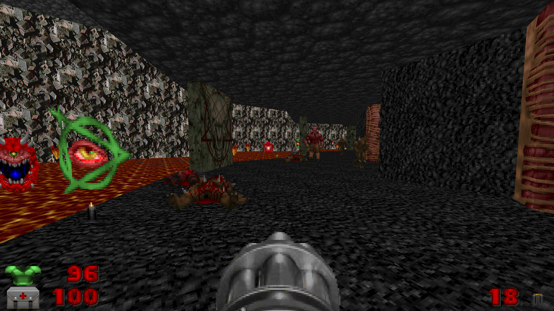Screenshot_Doom_20181213_194900.png