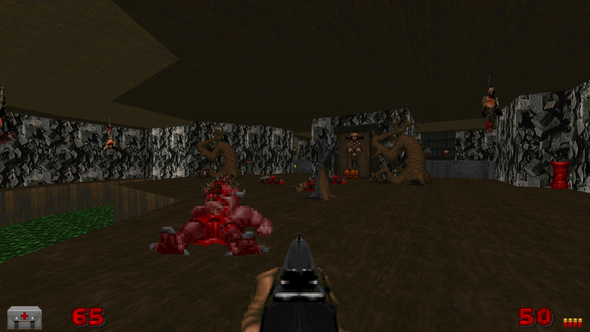 Screenshot_Doom_20181213_194810.png