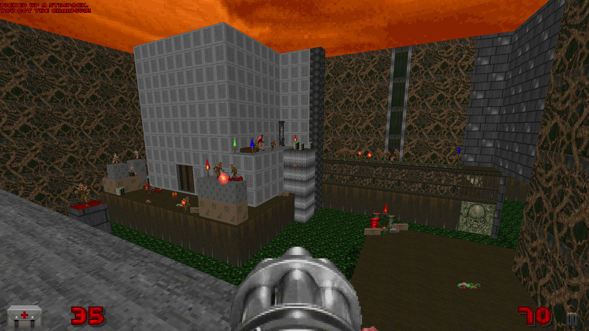 Screenshot_Doom_20181213_195050.png