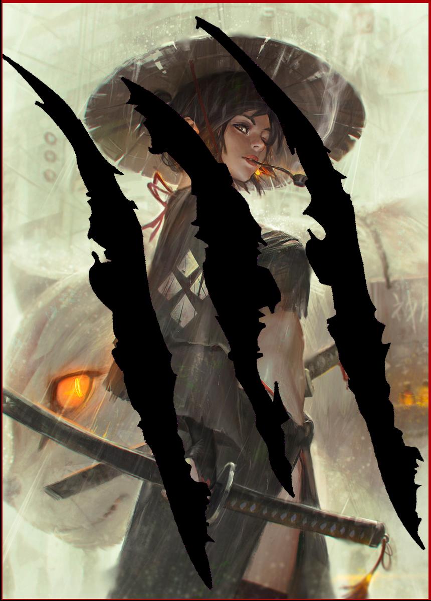 Athena Original_drawn_by_guweiz__sample-a18ad66c00bf3e7818ae3af9b96f338d