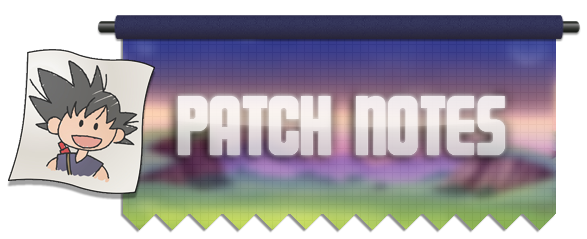 patchnotes_banner.png