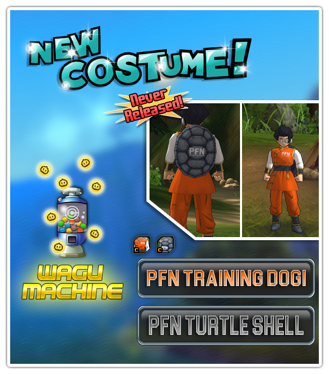 new_dogi_PFN.png
