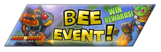 bee_event_banner.png