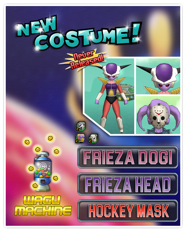 frieza_1st_dogi_head_and_hockey_mask.png