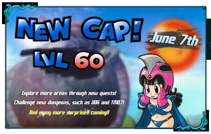 new_level_cap_60.png