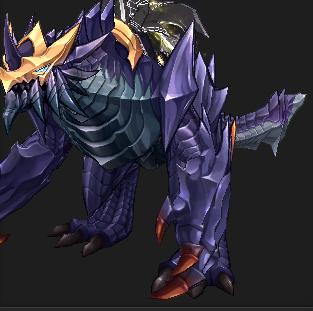 armored_kaiju.png