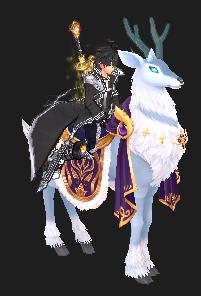 crystal_snow_deer.png