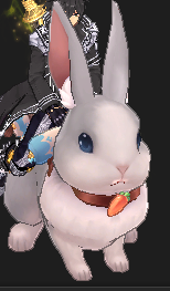 fluffy_rabbit_mount.png
