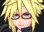 horn_rimmed_glasses_red_glasses.png
