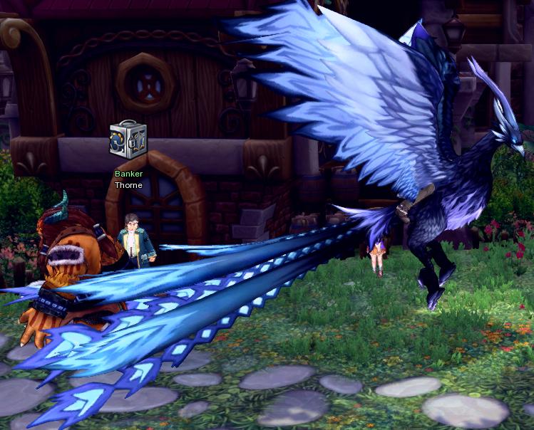 phoenix_wings.png