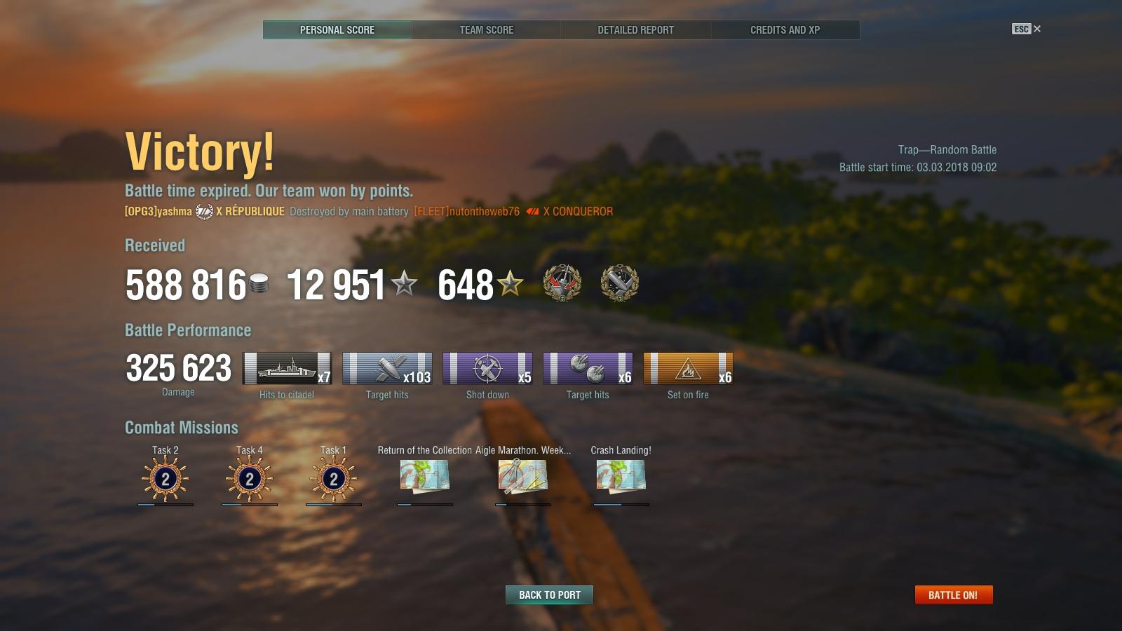shot-18.03.03_09.23.50-0469.jpg