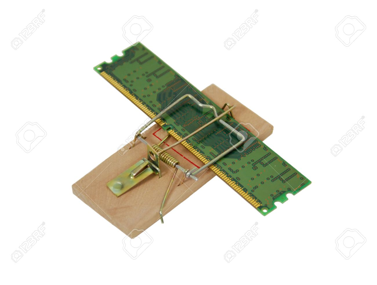 https://cdn.discordapp.com/attachments/245853722972913665/247791619263168512/4061669-Computer-memory-stick-circuit-board-Mouse-trap-used-to-catch-small-rodents-Stock-Photo.png