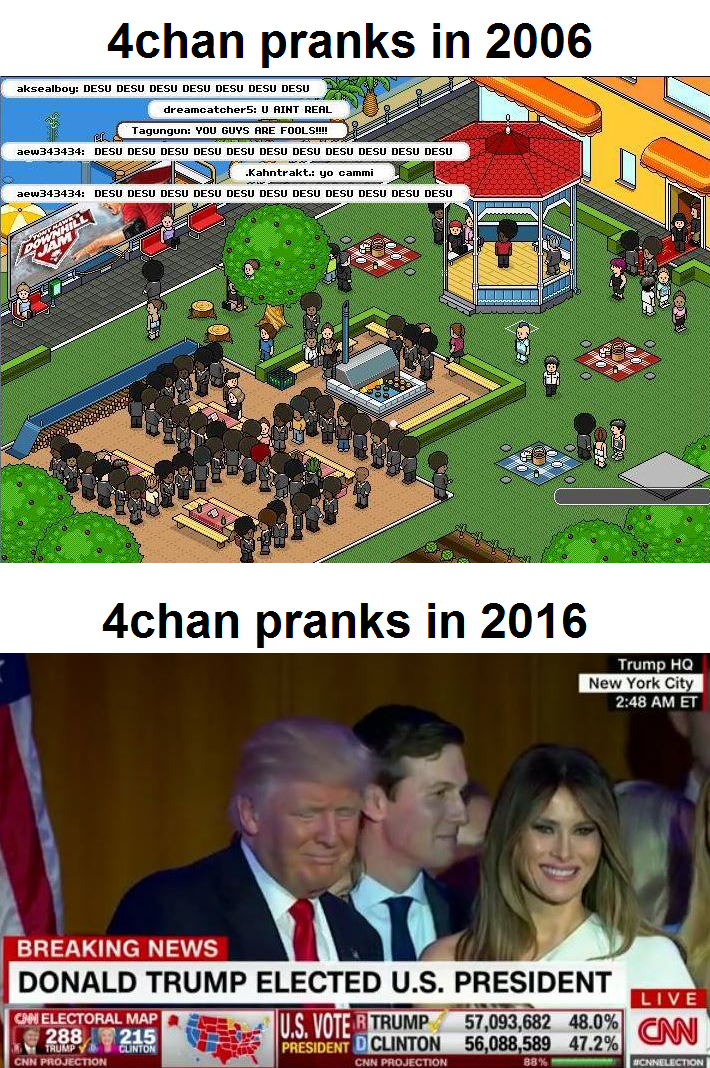 https://cdn.discordapp.com/attachments/245858413643431936/246702947986178048/pranks.png