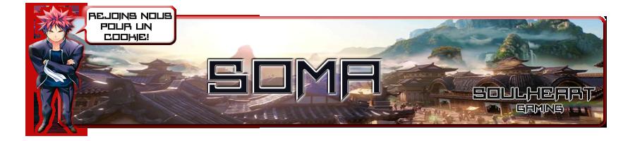 Présentation de Elmmara / Elmmapasvue /  Elmmatué / Elmmaléché etc ... Soma_signature