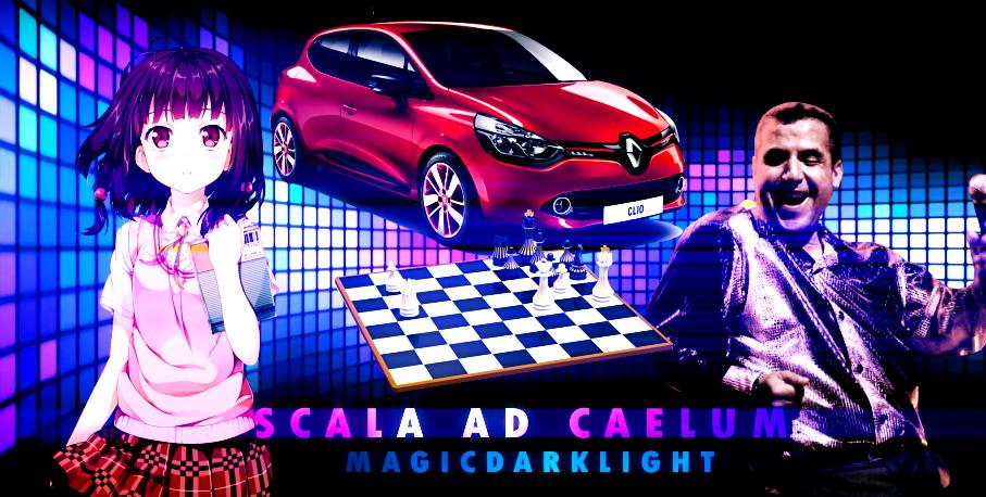 [Dance][MDL - Heartless] Scala ad Caelum Bann_Scala_ad_Caelum