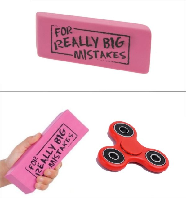 https://cdn.discordapp.com/attachments/247856783828320256/318707342906621963/fidget-spinners-could-save-or-destroy-society-as-we-know-it-210.jpg
