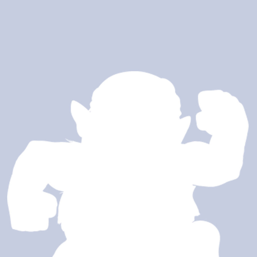 https://cdn.discordapp.com/attachments/247856783828320256/331609864159625216/wario_silhouette_by_justanothersmashfan-d8znl4o.png