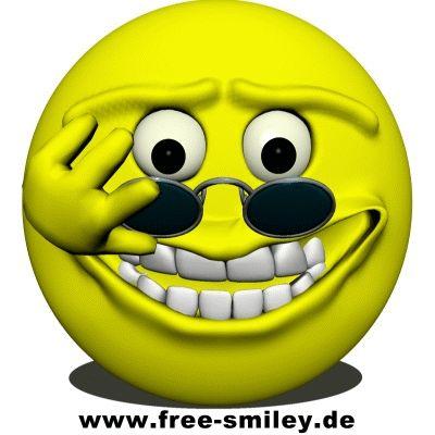https://cdn.discordapp.com/attachments/247856783828320256/331611499933990912/1465299963523.png