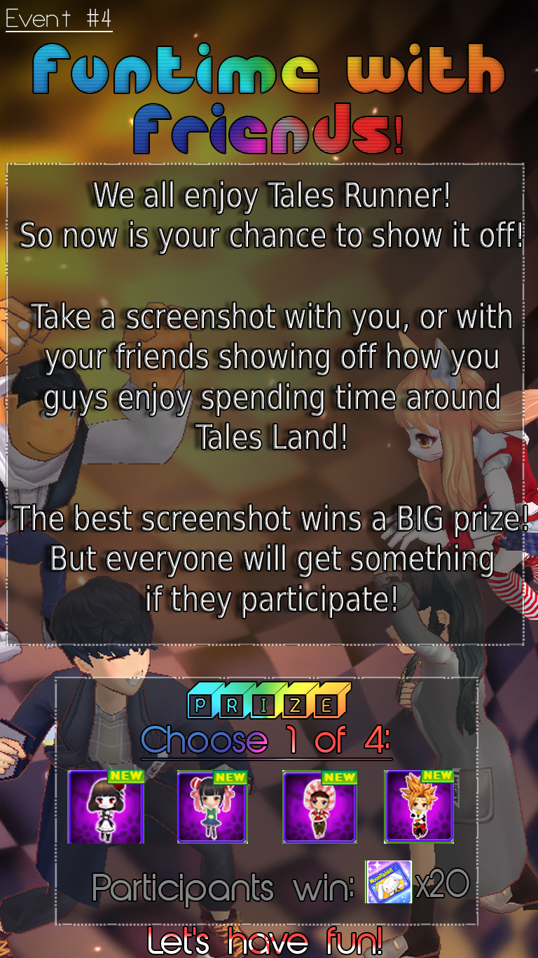 GTRPs_New_Years_Event_4.png