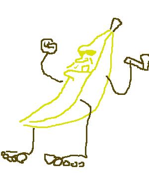 https://cdn.discordapp.com/attachments/248123589574787074/250743566639300609/Prehistoric_Banana.png