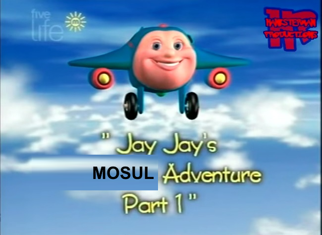 https://cdn.discordapp.com/attachments/248123589574787074/276359211363991553/Jay_Jays_mosul_adventure.png