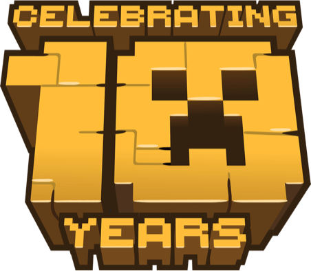 https://cdn.discordapp.com/attachments/248123682092875776/578843088160686080/hero_10yearslogo.png