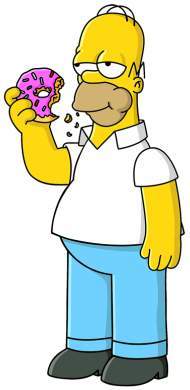 https://cdn.discordapp.com/attachments/248123682092875776/656721328426057728/Homer_Simpson_2006.png