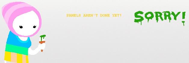 Panel #1