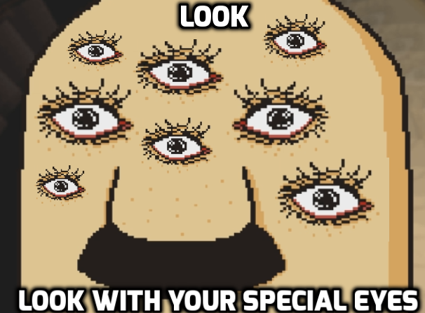 https://cdn.discordapp.com/attachments/248915266673573889/253656376772001792/Special_Eyes.PNG
