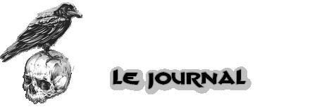 Mise à Jour : Biome Neige Lejournal