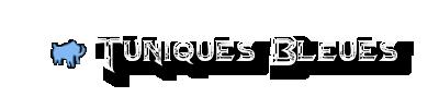 Factions des Terres du Nord Tuniques_bleues