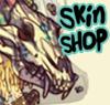 skinshop_button.png