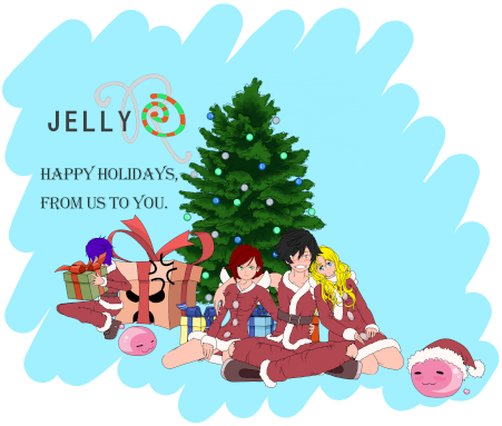 jelly_ro_christmas_2018.png