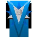 f13_valor_plat2.png