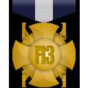 f13_navycross1.png