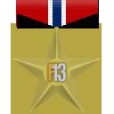 f13_bronzestar1.png