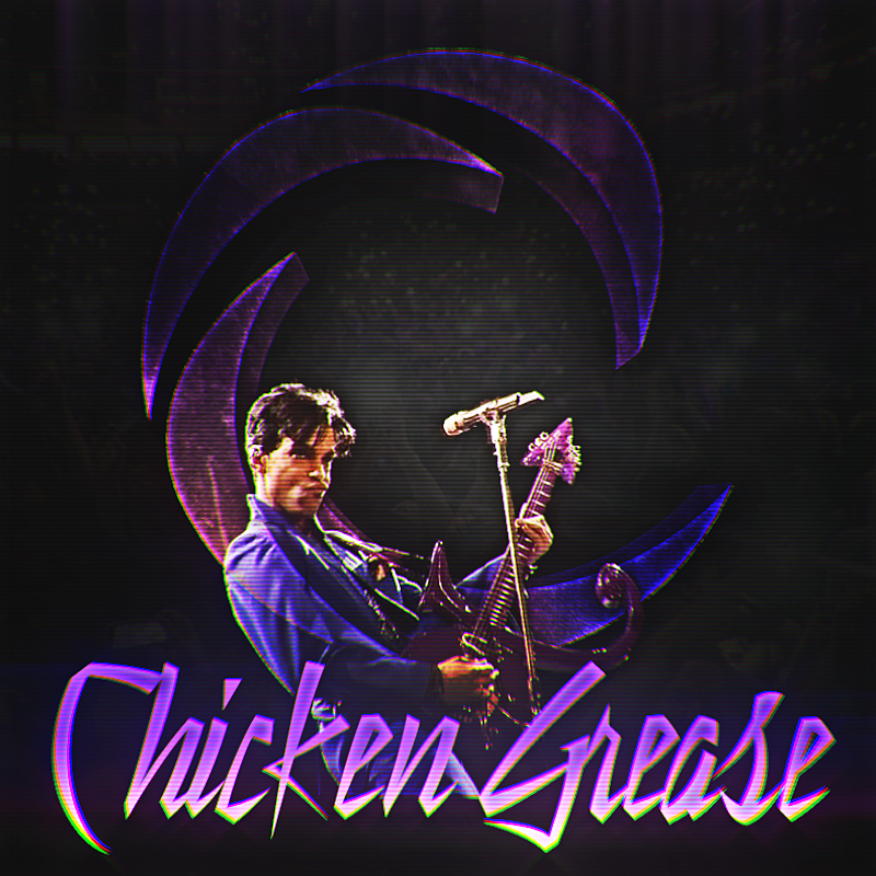 Chickengrease_CLEAN.png