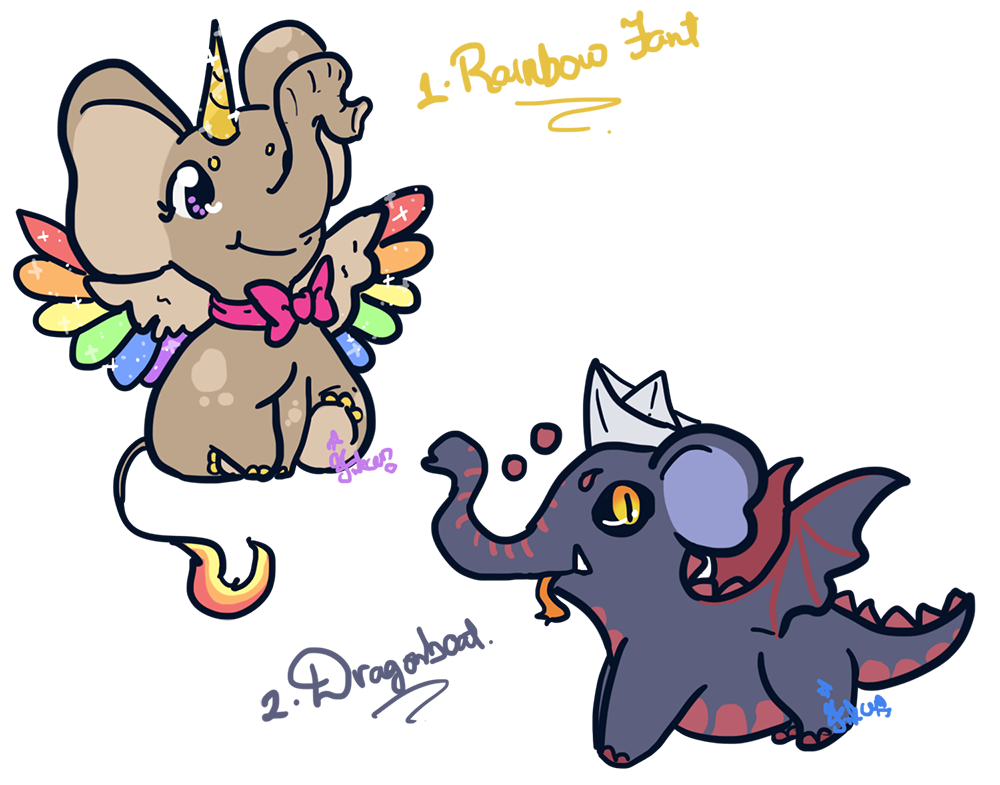 Eggs_Rainbows_and_Dragons.png