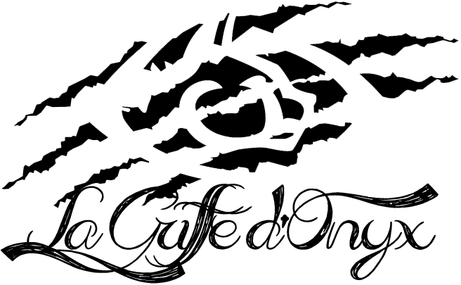 LOGO-GRIFFE-011.png