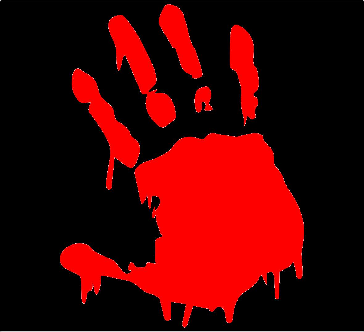 The Dark Hand 2018_01_28_105110