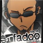 Souls Team IC XIII : Change The Game 23/02 Fadoo