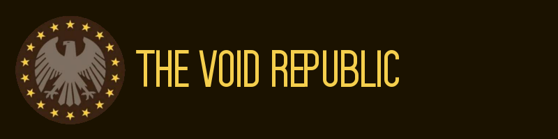 thevoidrepublicbanner.png