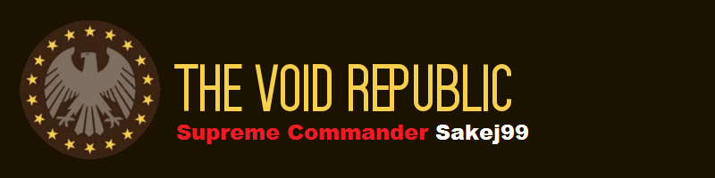 thevoidrepublicbanner_1.png