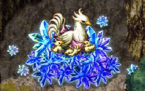 [Guide] Les Mamans Chocobo IMG_20171118_140134_430