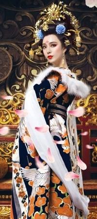 Vaisseau-Mère de la Shin-Ra Huayan5