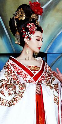 Huayan Song