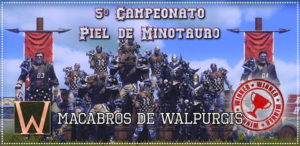 CAMPEONATO PdM 5 FINAL  hasta el 30/11 Unnamed